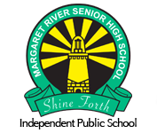 Margaret River Senior High School